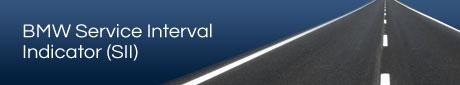 BMW-Service-Interva