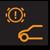 MINI_Front-brakes