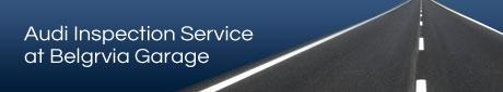 audi-inspection-service