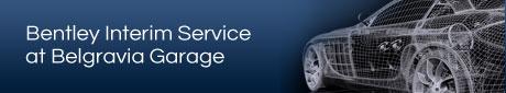 bently-interim-service