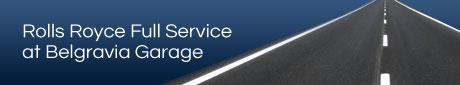 rolls-royce-full-service