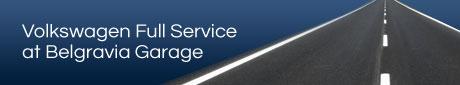 volkswagen-full-service
