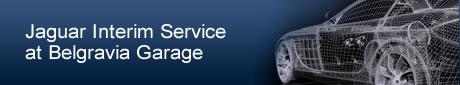 jaguar-interim-service